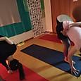 トレーニングコース